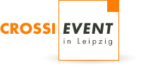 Logo CROSSI-EVENT